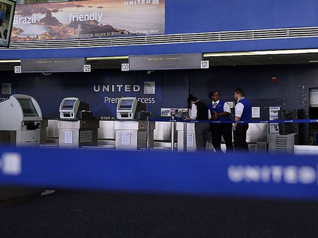 "<a href=""https://news.avclub.com/who-wants-the-world-s-worst-job-united-airlines-is-hir-1798260644"" data-id="""" onClick=""window.ga('send', 'event', 'Permalink page click', 'Permalink page click - post header', 'standard');"">Who wants the world's worst job? United Airlines is hiring a PR manager</a>"