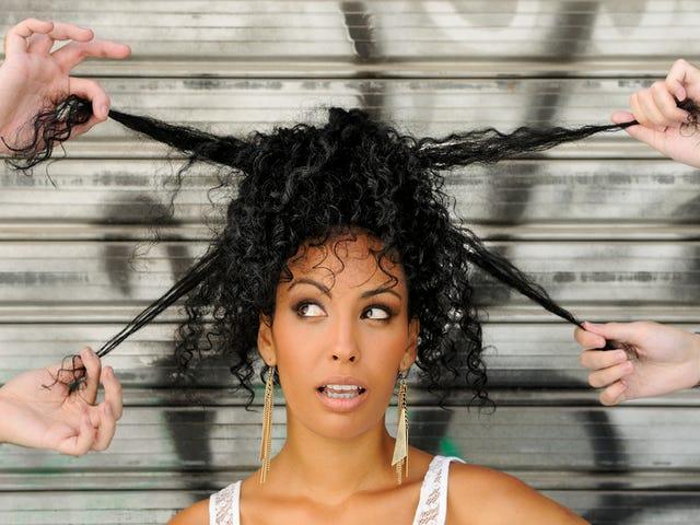 10 Möglichkeiten, wie Sie wissen, dass Sie Afro-Latinx sind