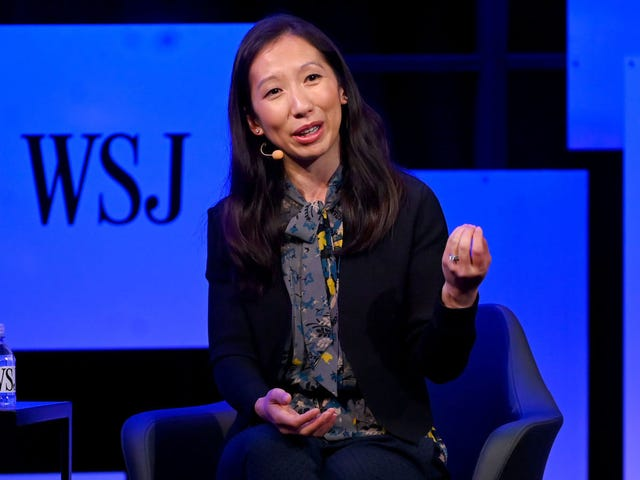 Did Leana Wen, Ousted Planned Parenthood Head, Even Know Anything About Planned Parenthood?