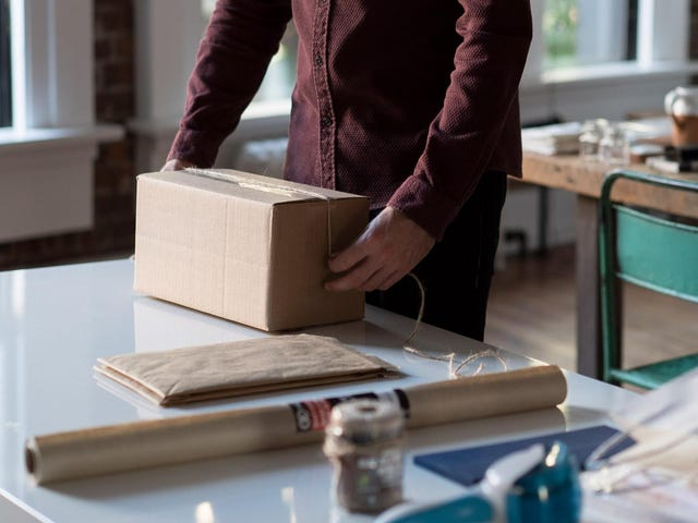 Which Subscription Boxes Are Actually Worth It?
