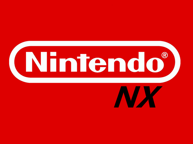 The One Thing I Need, More Than Anything Else, From Nintendo NX