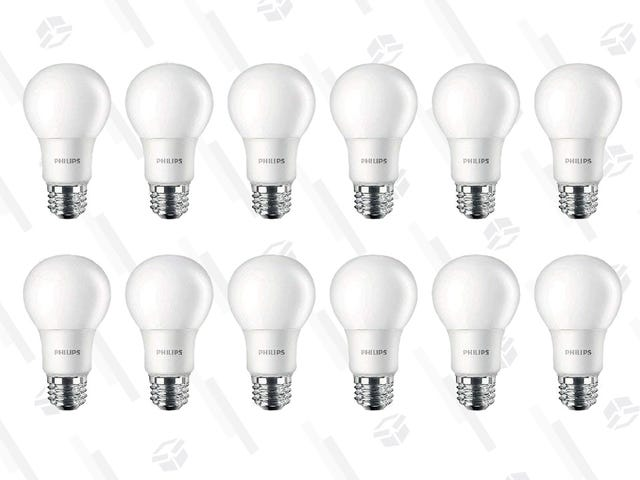 """<a href=""""https://kinjadeals.theinventory.com/upgrade-your-light-bulbs-to-led-for-less-than-2-each-1829055650"""" data-id="""""""" onClick=""""window.ga('send', 'event', 'Permalink page click', 'Permalink page click - post header', 'standard');"""">Upgrade Your Light Bulbs to LED For Less Than $2 Each</a>"""