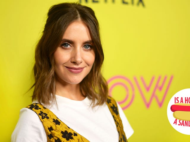 """<a href=https://thetakeout.com/hey-alison-brie-is-a-hot-dog-a-sandwich-1828023658&xid=17259,15700022,15700186,15700190,15700256,15700259,15700262 data-id="""""""" onclick=""""window.ga('send', 'event', 'Permalink page click', 'Permalink page click - post header', 'standard');"""">嘿艾莉森布里,是一个热狗三明治?</a>"""