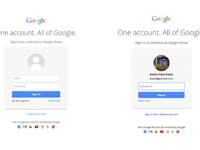 Hva er den mest overbevisende phishing-svindelen du noensinne har sett?