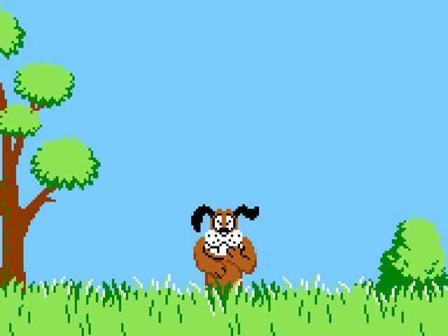 Top Game Creators Remember Their Earliest Gaming Memories