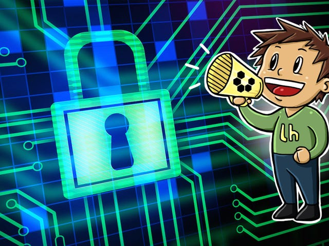 What's The Best File Encryption Tool?