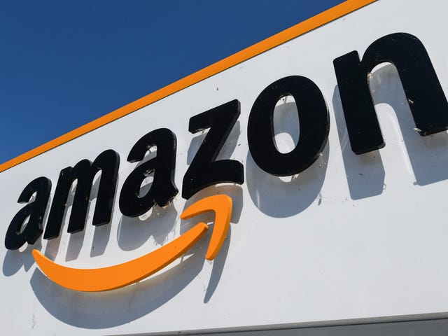 Amazon Fires Worker Who Organized Strike Over Conditions Amid Coronavirus Outbreak
