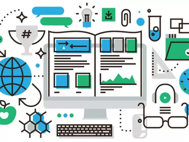 Thousands Of Udemy Courses For $10 Each: Data Science, Photography, Machine Learning, & More