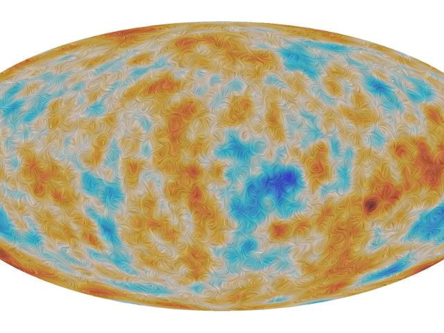 Evrenin İlk Yıldızları Düşündüğümüzden Çok Daha Geçti