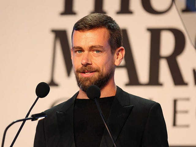 Twitter May Be Demoting Controversial Accounts in Search Results