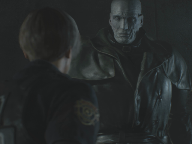Turn On the Lights, Because Resident Evil 2 Is Cheaper Than Ever