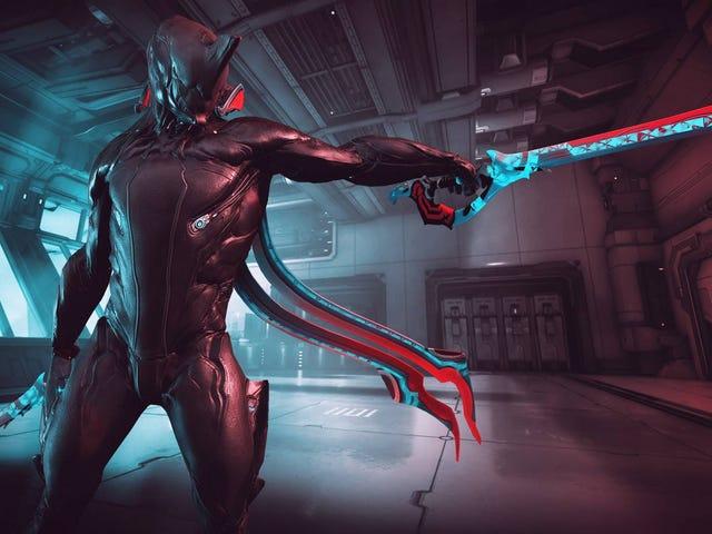 Kerana pandemik COVID-19 yang semakin meningkat, Extremes Digital telah mengumumkan bahawa TennoCon 2020 akan berlaku
