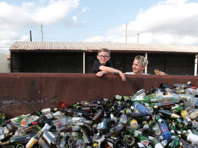 "<a href=""https://projectearth.us/when-houston-ended-glass-recycling-this-8-year-old-saw-1796423959"" data-id="""" onClick=""window.ga('send', 'event', 'Permalink page click', 'Permalink page click - post header', 'standard');"">When Houston ended glass recycling this 8-year-old saw a healthy business opportunity</a>"