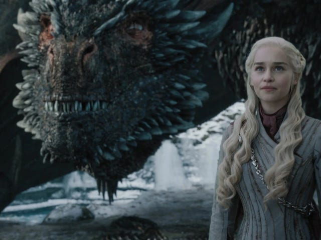"""<a href=""""https://news.avclub.com/let-us-now-decide-whether-drogon-is-a-smart-dragon-or-a-1834893529"""" data-id="""""""" onClick=""""window.ga('send', 'event', 'Permalink page click', 'Permalink page click - post header', 'standard');"""">Let us now decide whether Drogon is a smart dragon or a stupid dragon</a>"""