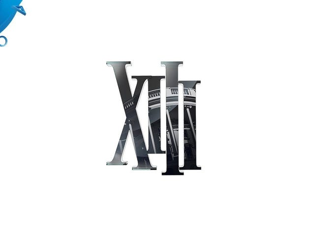 XIII, the 2003 stealth first-person shooter based on a graphic novel of the same name, is getting a remake this fall.The remake…