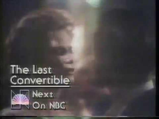 Μίνι σειρά προβολών της τηλεόρασης