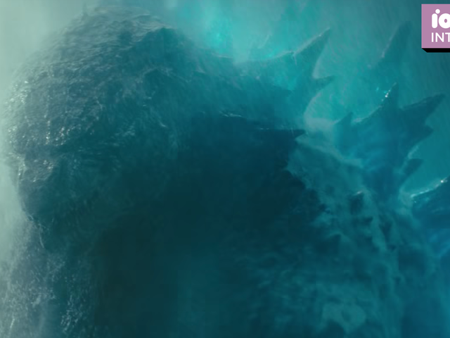 Godzilla: King of the Monsters' Director on the Movie's Biggest Spoiler