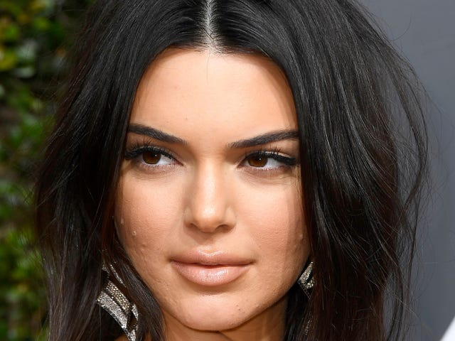 Kendall Jenner, Proactiv, and the Next Wave of 'Empowerment' Spon