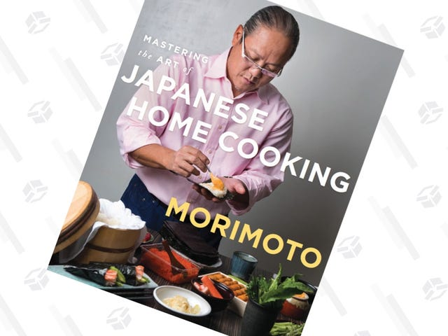 "<a href=""https://kinjadeals.theinventory.com/impress-your-family-with-morimotos-japanese-home-cookbo-1829524386"" data-id="""" onClick=""window.ga('send', 'event', 'Permalink page click', 'Permalink page click - post header', 'standard');"">Impress Your Family With Morimoto's Japanese Home Cookbook, Just $3 to Download</a>"