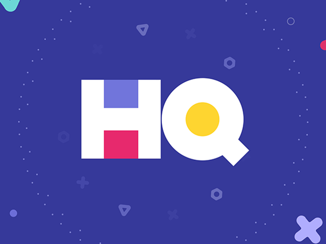 HQ is shutting down, according to a report by CNN Business