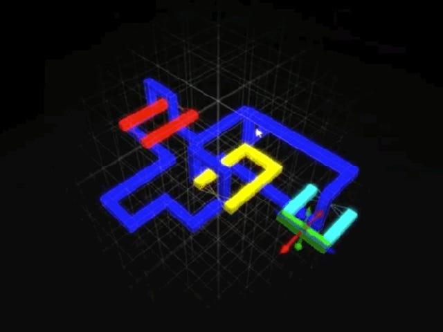 I-play ang Laro ng Palaisipan na Tulong sa Programa ng Quantum Computer