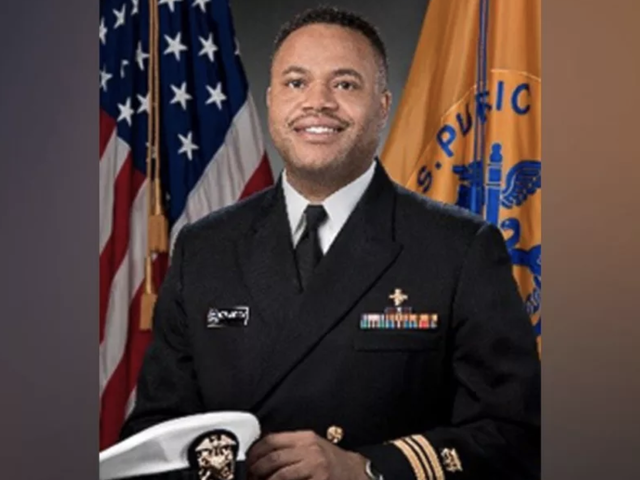Georgia Medical Examiner Rules CDC Employee Timothy Cunningham's Death Suicide by Drowning