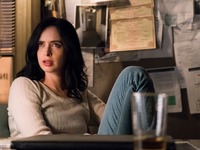 "<a href=""https://news.avclub.com/jessica-jones-and-the-punisher-cancellations-officially-1832703454"" data-id="""" onClick=""window.ga('send', 'event', 'Permalink page click', 'Permalink page click - post header', 'standard');""><i>Jessica Jones</i> and <i>The Punisher</i> cancellations officially bring Netflix&#39;s Marvel universe to an end</a>"