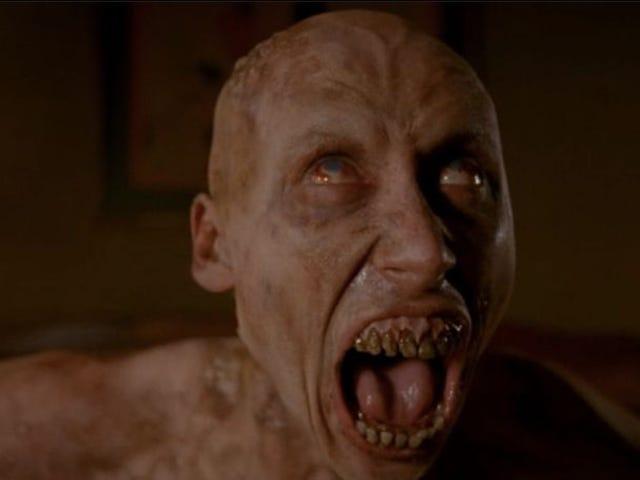 <i>American Horror Story</i> tomber un nouvel indice terrifiant (?) Sur sa sixième saison mystérieuse
