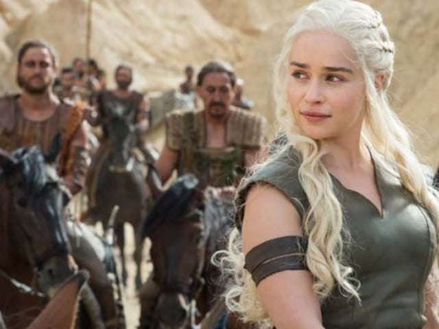 """<a href=""""https://news.avclub.com/game-of-thrones-breaks-its-own-viewing-record-again-1798248805"""" data-id="""""""" onClick=""""window.ga('send', 'event', 'Permalink page click', 'Permalink page click - post header', 'standard');""""><i>Game Of Thrones </i>breaks its own viewing record—again</a>"""