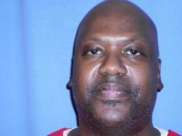 Curtis Flowers Is Free From Death Row After 6 Trials, 23 Years in Prison