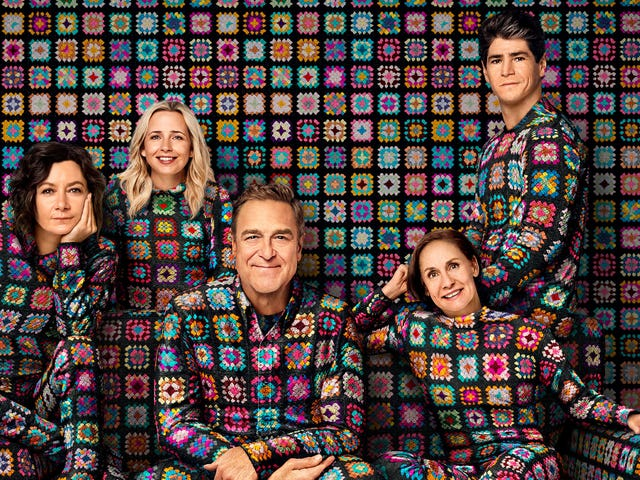 The Conners to air politically charged live episode on the night of the New Hampshire primary