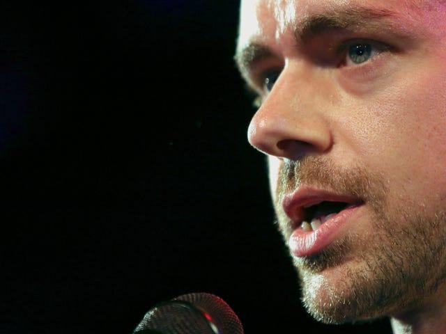 Η υποσχεθείσα καταστολή του Twitter για βίαιη ομιλία του μίσους θα ξεκινήσει την Δευτέρα