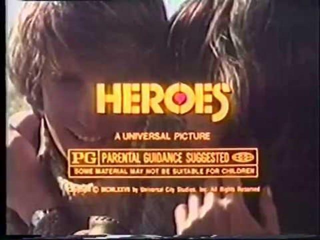 1977 TV-platser