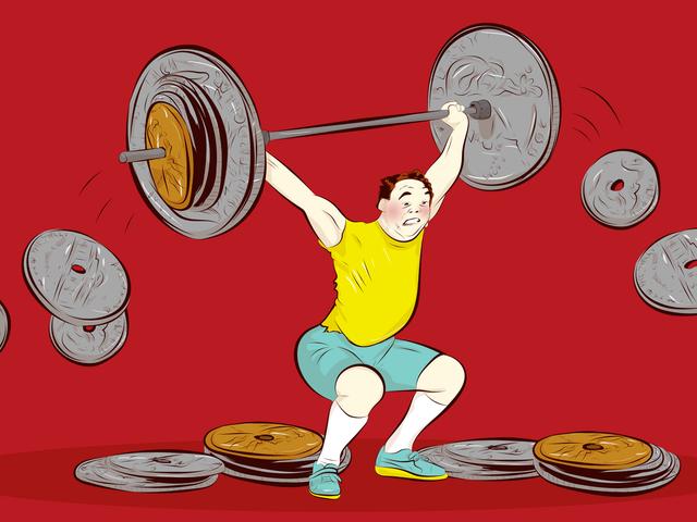 Cara Bergabung dengan Gym Tanpa Menjadi Ripped Off