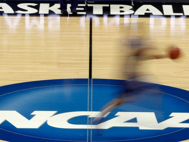 ศาลฎีกาปฏิเสธคำร้องเพื่อฟัง <i>NCAA vs. O'Bannon</i> [อัพเดท]