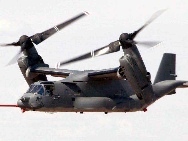Ospreys flyger över mitt kontor sporadiskt men de har börjat bli ganska vanliga.  Det använder