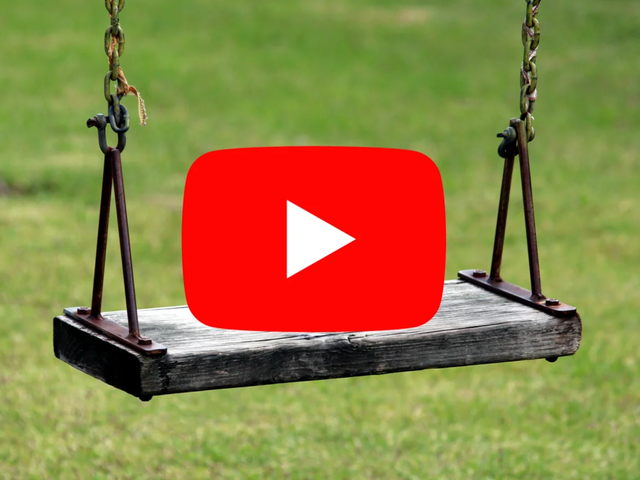 YouTube's Nightmare Algorithm Exploited Children by Recommending Pedophiles Watch Home Videos of Kids