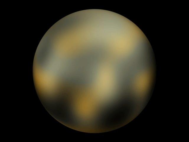 <i>New Horizons,</i> asíesla sonda quenosdesvelarálosmisteriosdePlutón