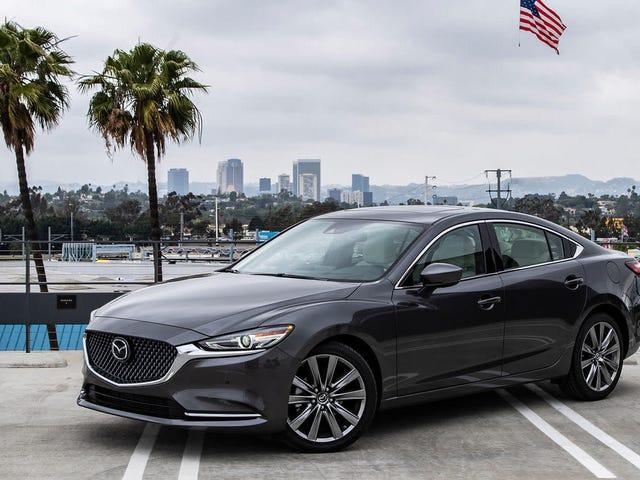最近高級車として何を数えるのですか?