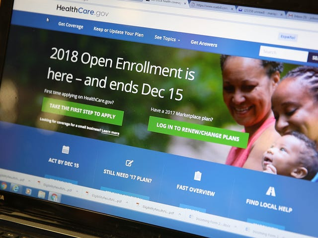 How to Sign Up for Health Insurance If Your Credit Is Frozen