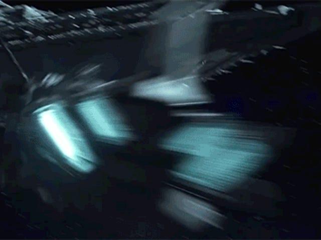 Hier gibt es viele neue Informationen zum neuen Star Wars-Film