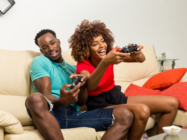 Tips for First-Time Console Buyers