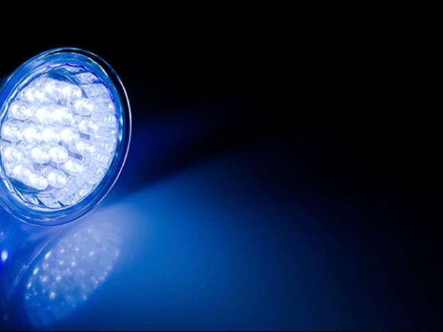 La primera bombilla de grafeno se comercializará en unos meses