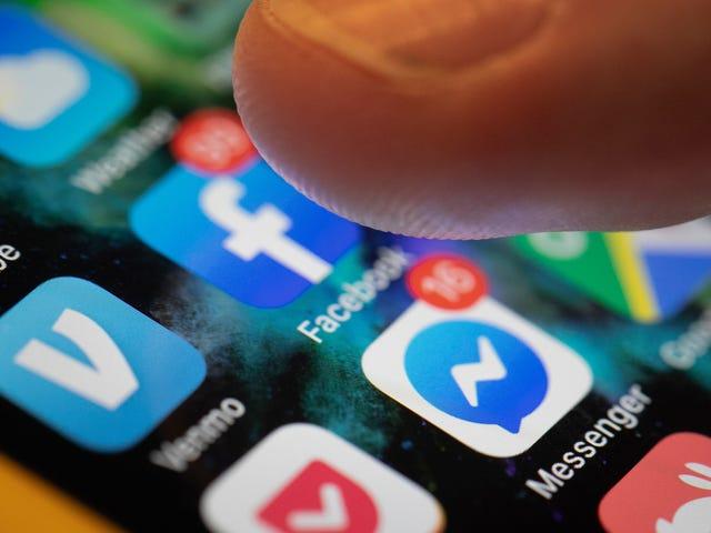 Les sites de piratage sur iPhone que Google a trouvés apparemment allés après les utilisateurs d'Android et de Windows