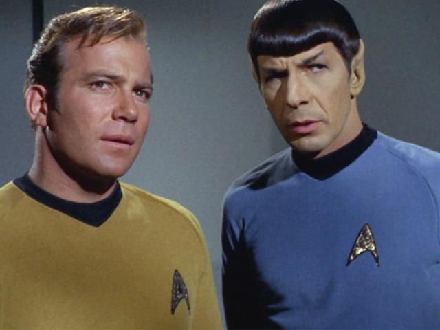 Star Trek: The Original Series' Must-Watch Episodes