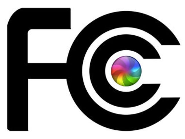 FCC Investigating High-Frequency Next-Gen Wireless Networks