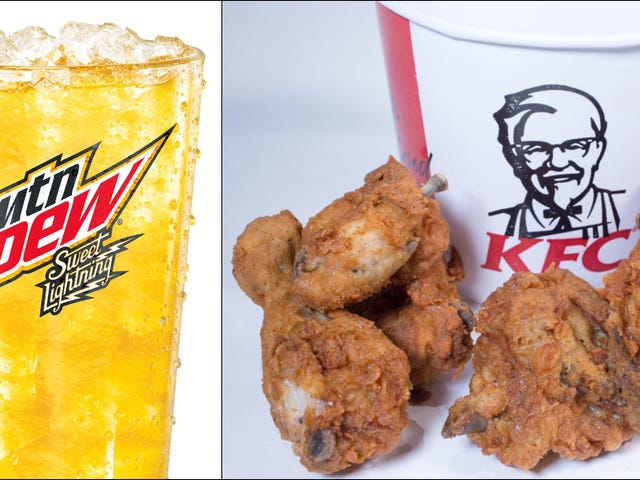 """<a href=""""https://thetakeout.com/mountain-dew-soda-pair-with-kfc-original-recipe-chicken-1835453837"""" data-id="""""""" onClick=""""window.ga('send', 'event', 'Permalink page click', 'Permalink page click - post header', 'standard');"""">Mountain Dew created a soda designed to pair with KFC's Original Recipe chicken</a>"""
