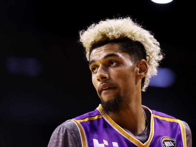 "Brian Bowen's Dad Describes Black Market Payments For Top Recruits At Every Level Of ""Amateur"" Basketball"