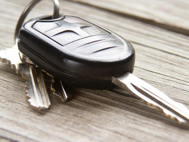 How to Finance a New Car When Interest Rates Are Ridiculous