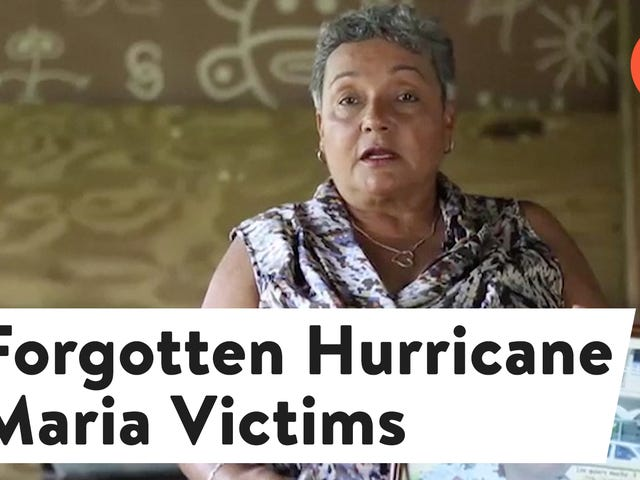 "<a href=""https://splinternews.com/the-forgotten-victims-of-hurricane-maria-1826829306"" data-id="""" onClick=""window.ga('send', 'event', 'Permalink page click', 'Permalink page click - post header', 'standard');"">The Forgotten Victims of Hurricane Maria</a>"